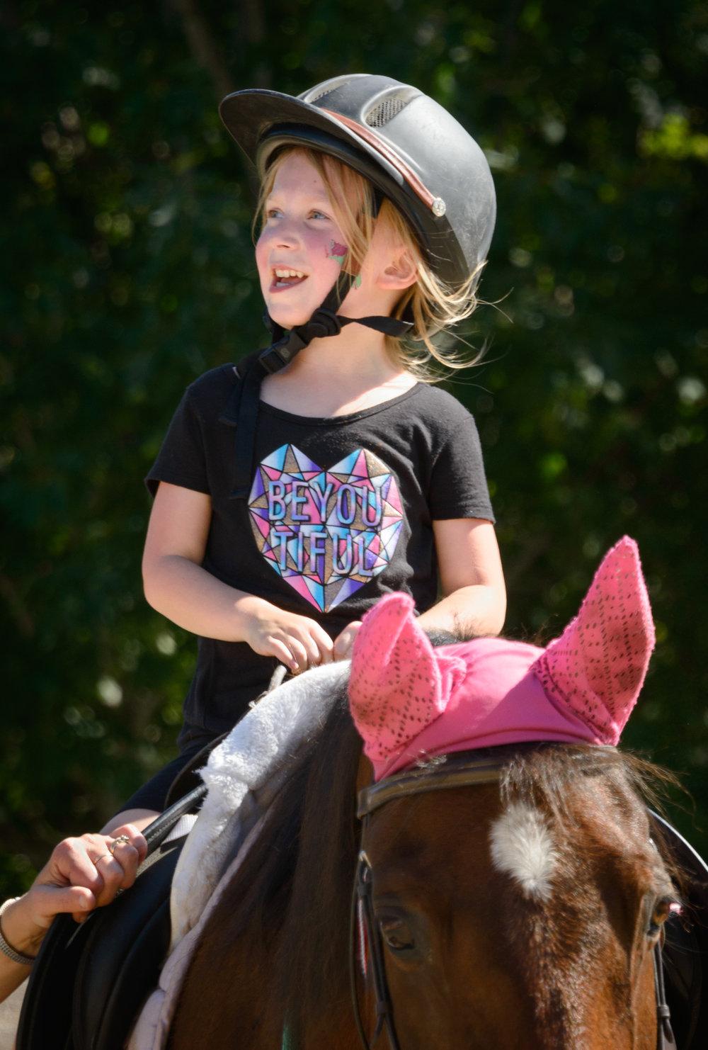 UpReach happy pony rides.jpg