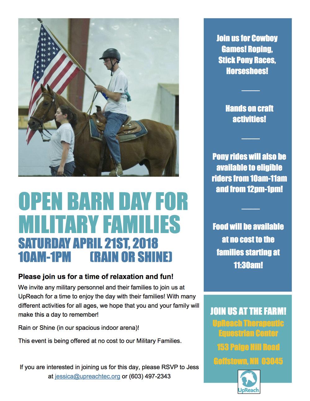 UPREACH Open Barn.jpg