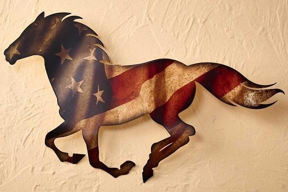 patriotic-running-horse-american-flag-wall-art-5600308101.jpg