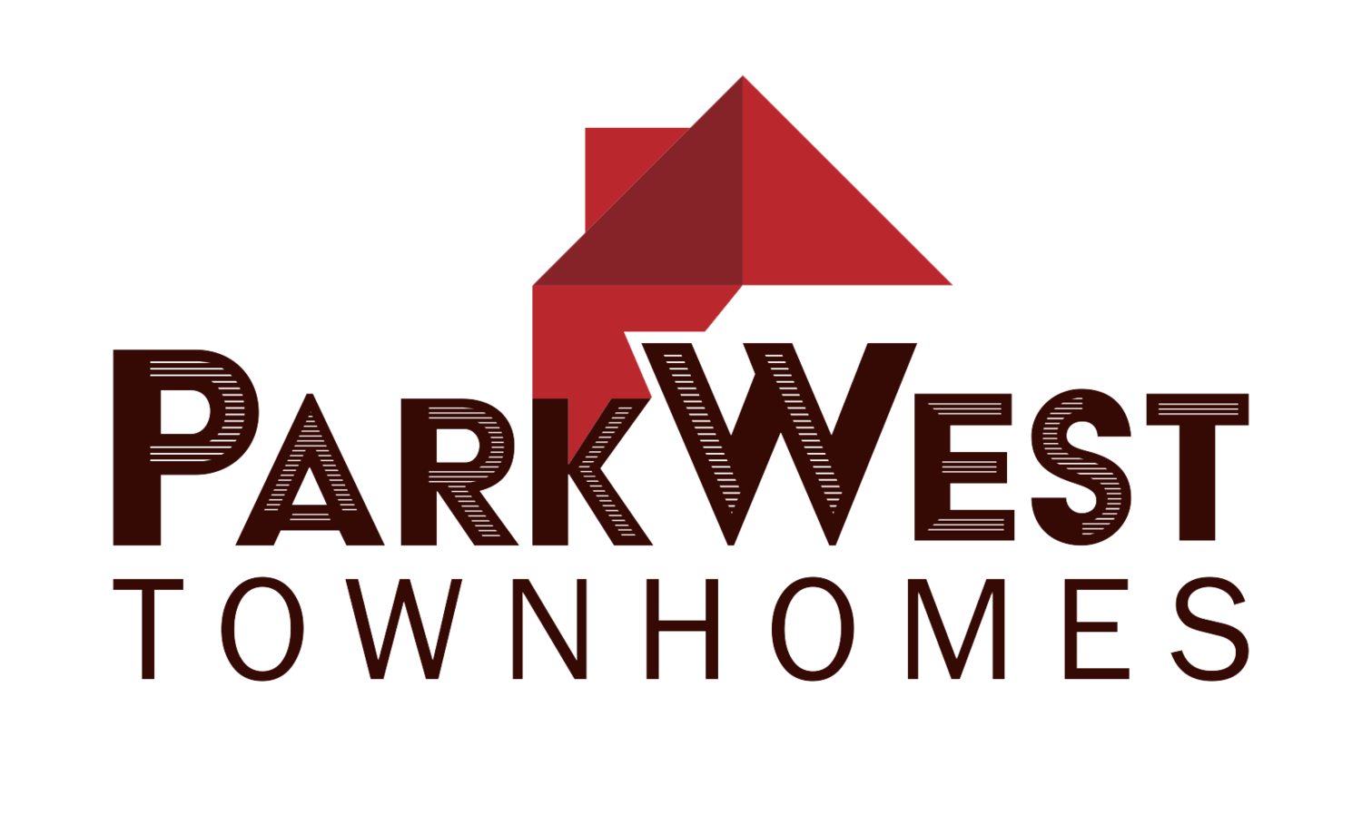 ParkWest Townhomes