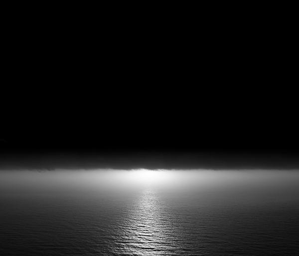 """""""Darkness Falls"""" by Viktor Klinger"""