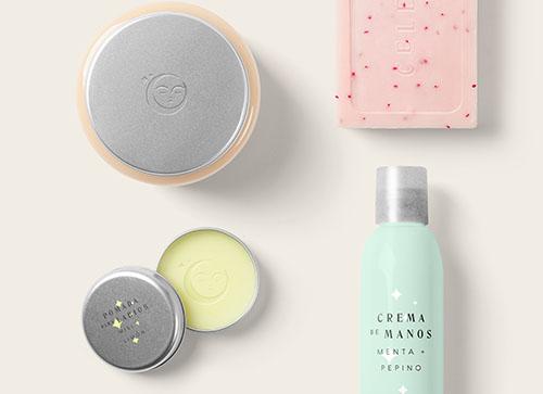 Celene branding .jpg