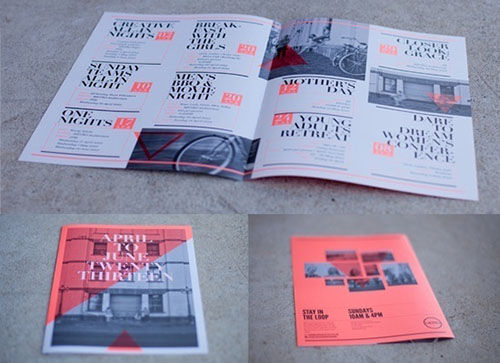 Designspiration.com.jpg