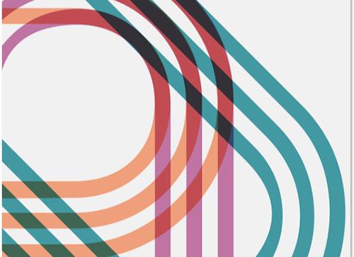 quimmarin.com.jpg