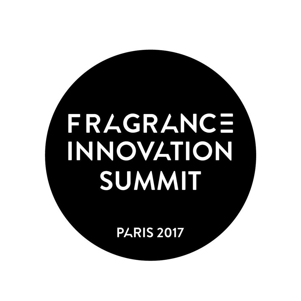 Fragrance Innovation Summit by Céline Singh