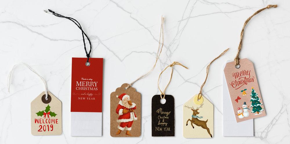 cards-christmas-christmas-decoration-crop.jpg