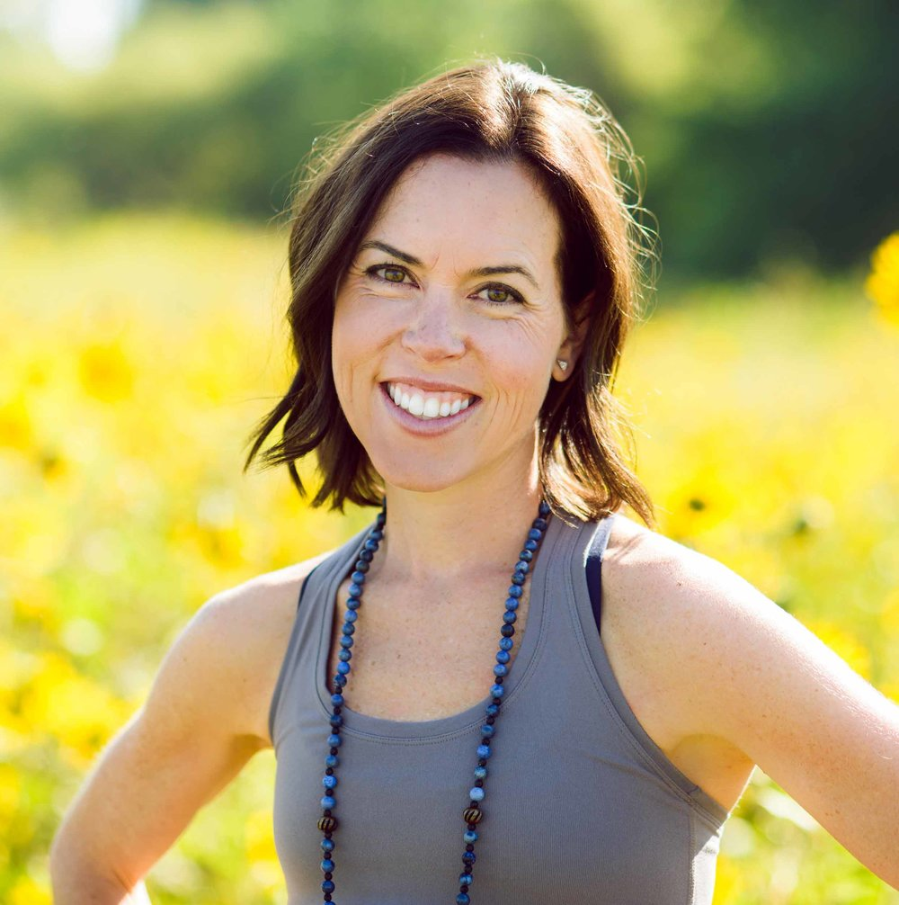 Colleen Yoo is a Colorado-based, certified Life Coach. who uses a unique holistic approach to health and wellness called Find Your Better that helps people think, sleep and live better every hour of every day.