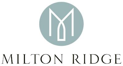 Visit the Milton Ridge Website