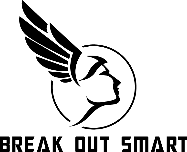 Break Out Smart