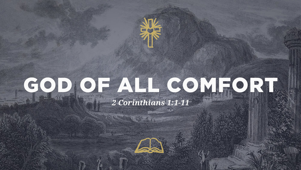 Background_2Corinthians.jpg