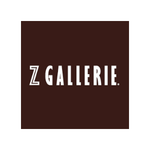 ZGallerie.png