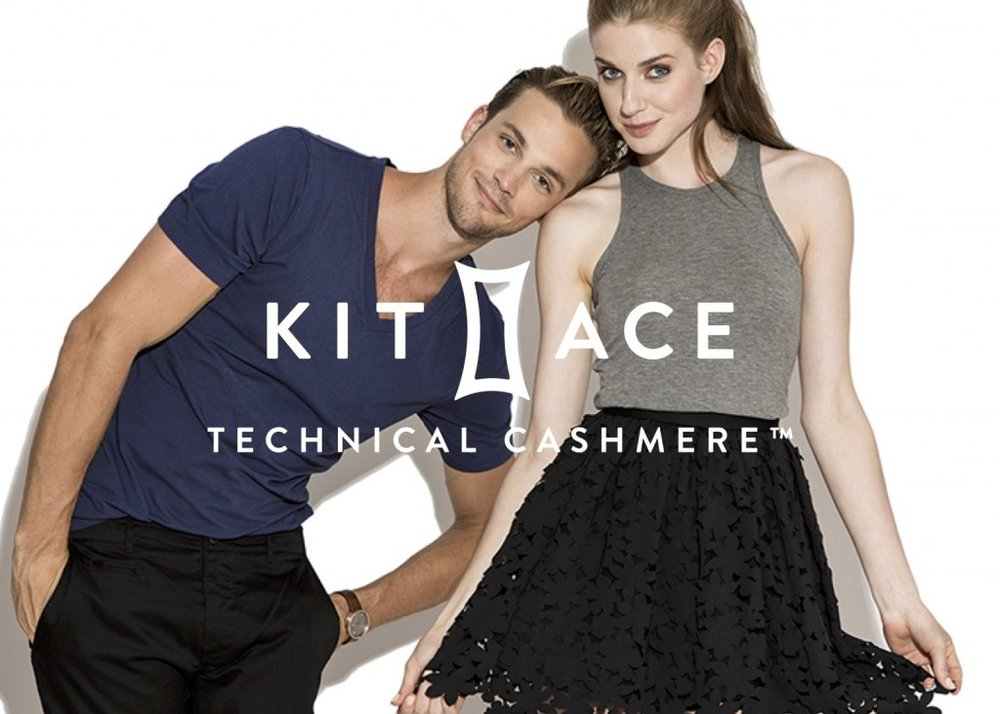 Kit-and-Ace-logo-overlay-for-web-1024x731.jpg