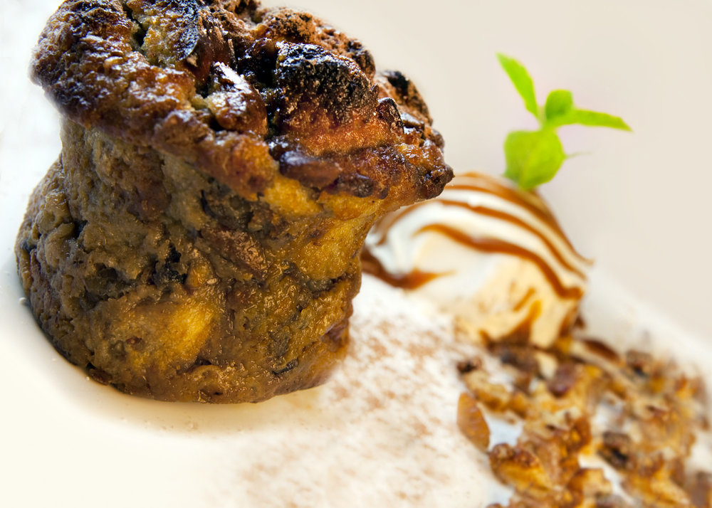 Chocolate Bread Pudding.jpg