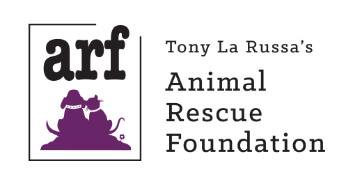Tony LaRussa's Logo.png