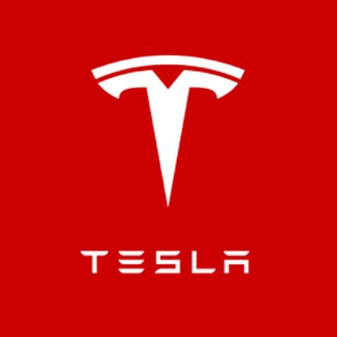 TSLA-Tesla-Logo-Red.jpg
