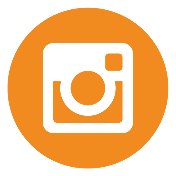 https://www.instagram.com/eatdrinkbemerrycatering/