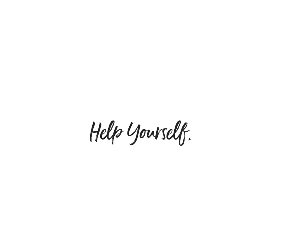 HELP YOURSELF..png
