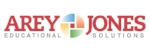 Arey Jones Logo.jpg