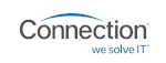 connection-logo.jpg