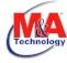 ma_logo_v2.0.jpg