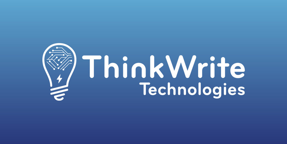 ThinkWrite Horizontal Logo Secondary-Logo.jpg