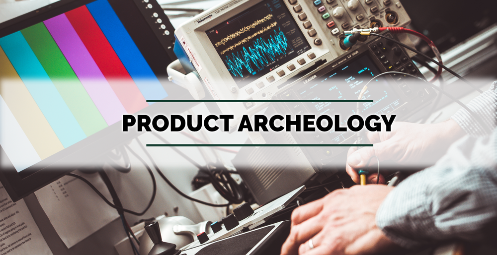Product Archeology Banner.png