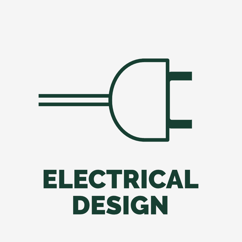 ELECTRICAL DESIGN.png