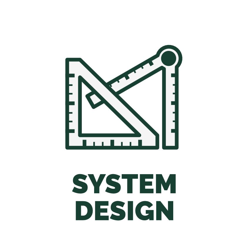 System Design.png