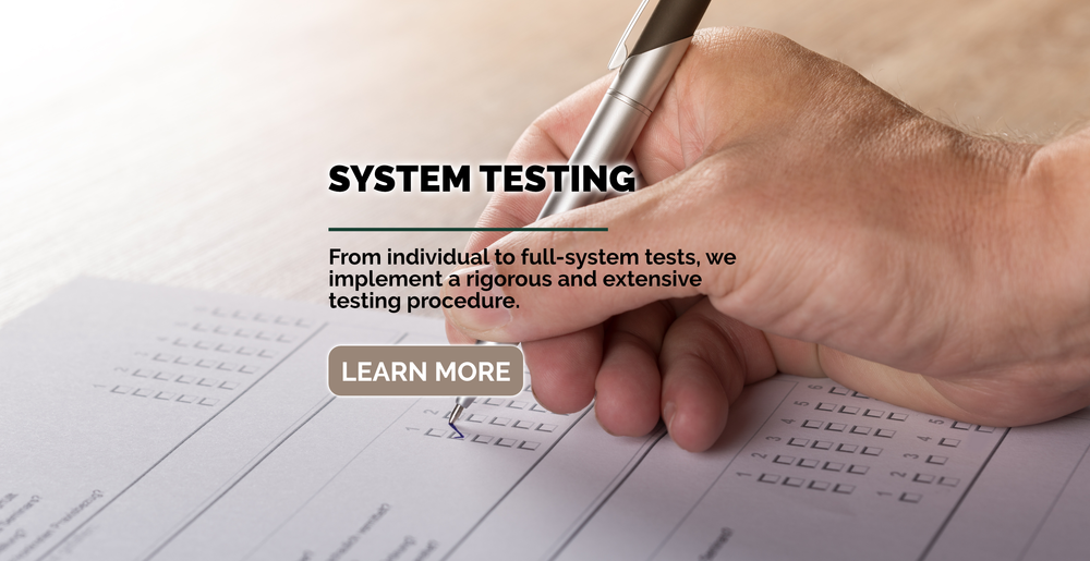 System Testing Homepage Banner.png