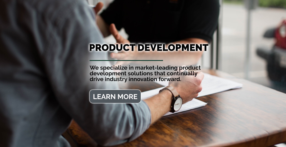 Product Development Homepage.png