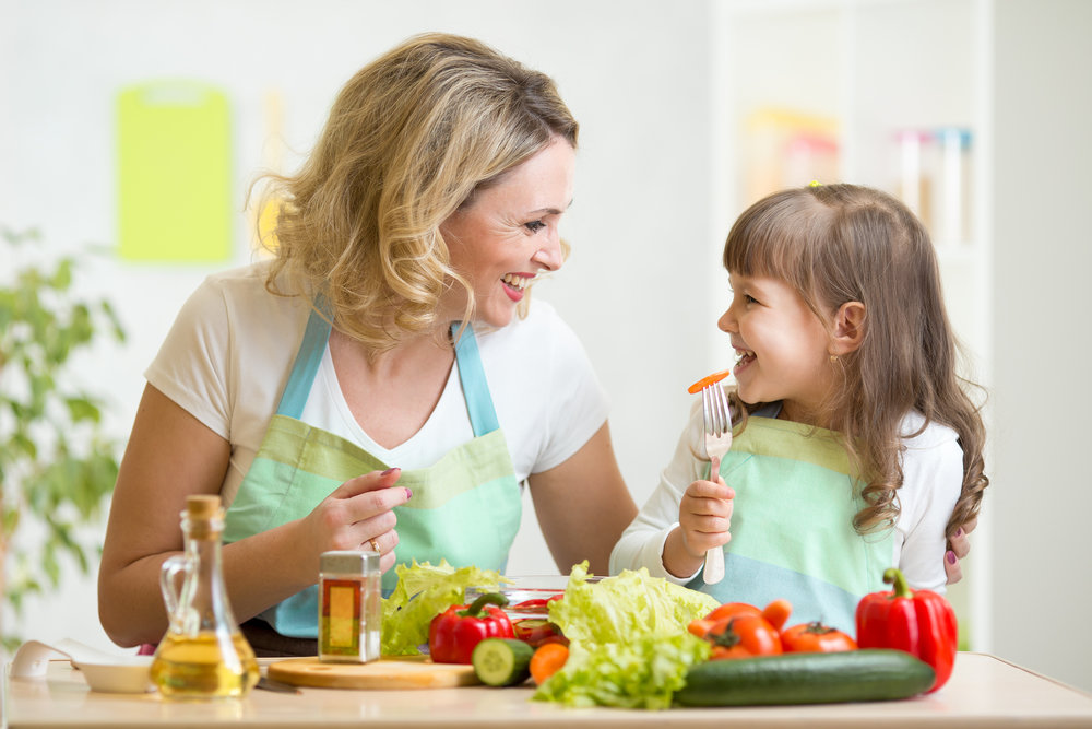 bigstock-mother-and-her-kid-preparing-h-82984775.jpg