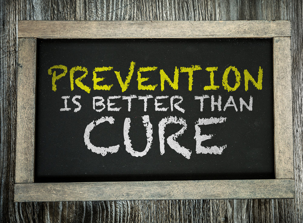 bigstock-Prevention-is-Better-than-Cure-105682373.jpg