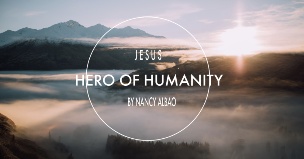 HERO OF HUMANITY BLOG(1).png