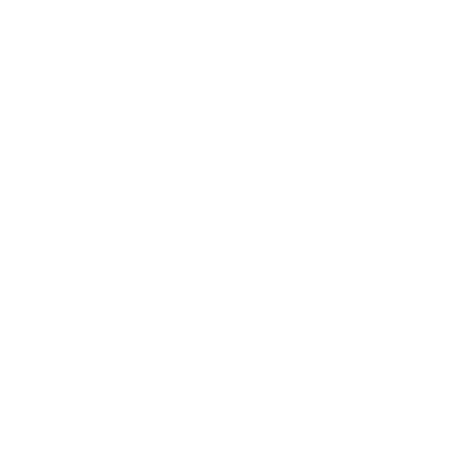 Beer Belly Bike Club