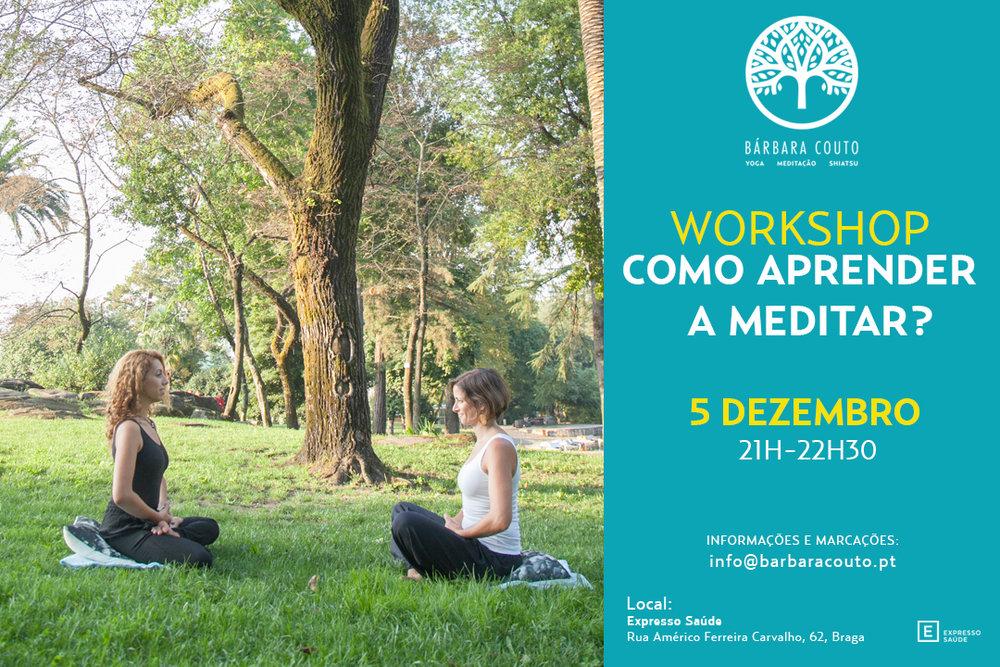 work-meditação.jpg