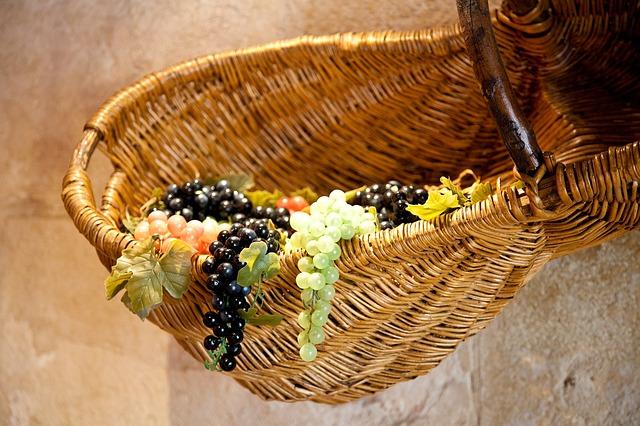 basket-672191_640.jpg