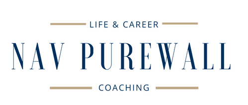 Nav Purewall (4).png