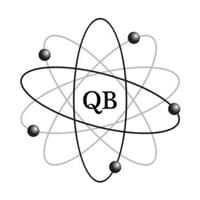 Quantum Brewing
