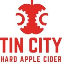 Tin City Cider