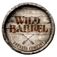 Wild Barrel Brewing