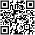 scramble qr code.png
