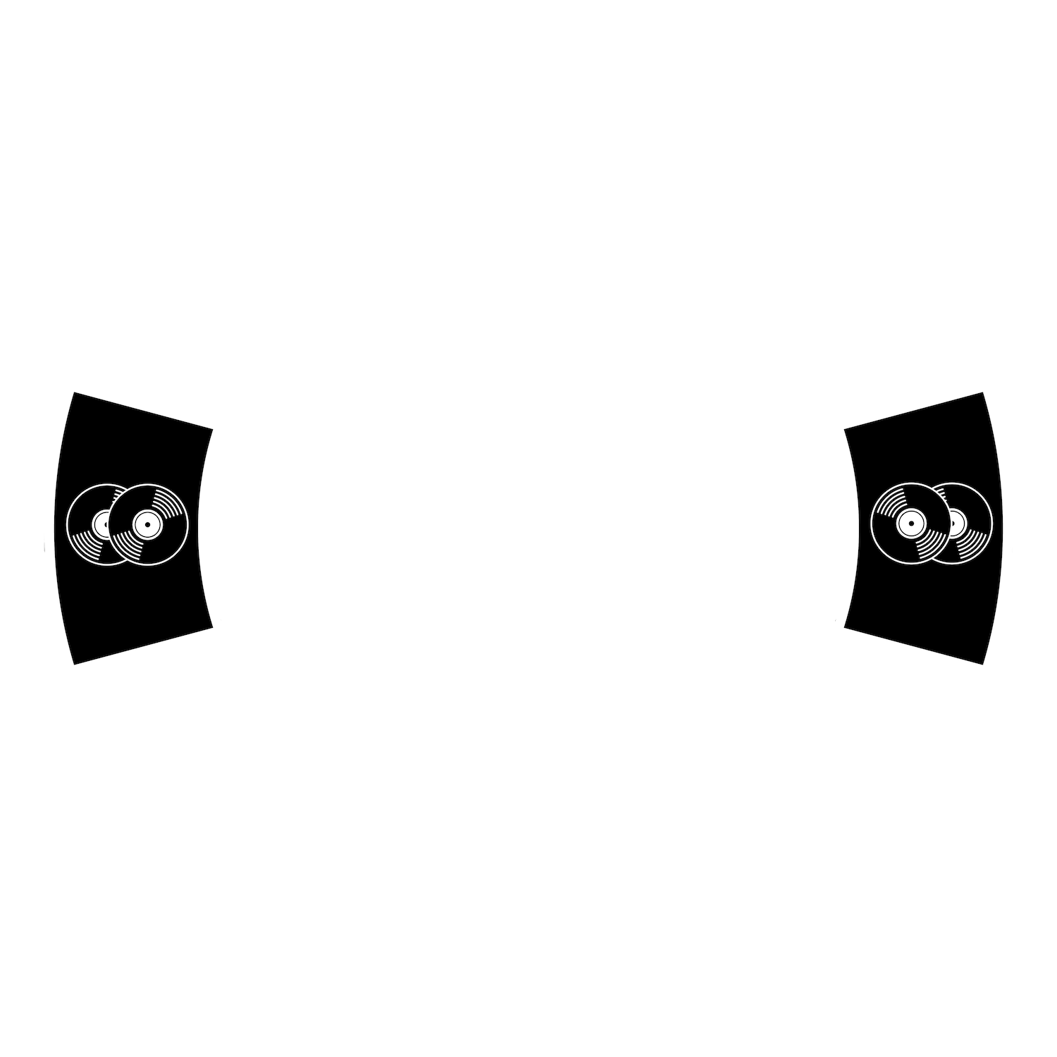 BIG OOMP RECORDS | OOMP CAMP PRODUCTIONS