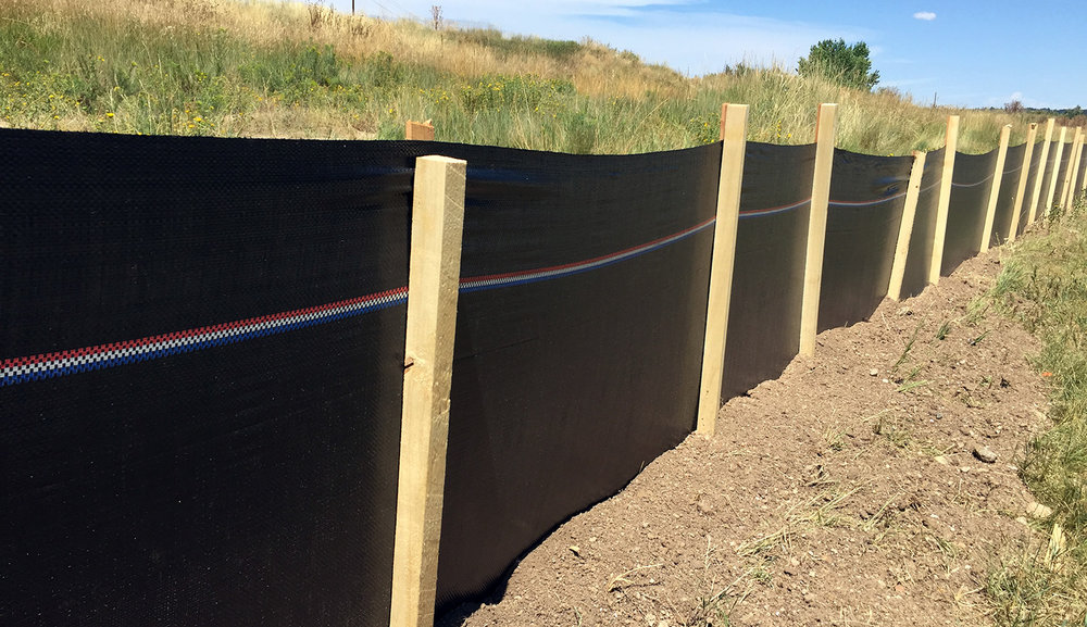 silt-fence-wood-stakes-43.jpg