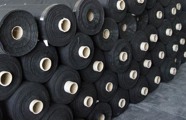 pl14610656-astm_standard_non_woven_geotextile_filter_fabric_non_woven_landscape_fabric.jpg