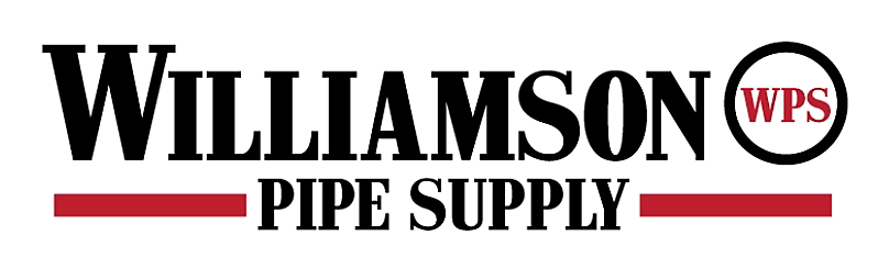 Williamson Pipe Supply Company, LLC