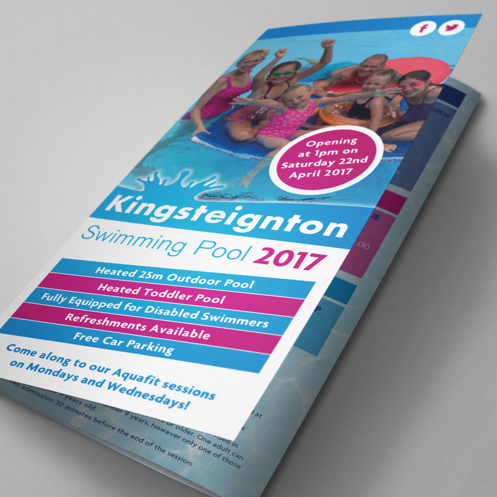 Kingsteignton-Swimming-Pool-Leaflet.jpg