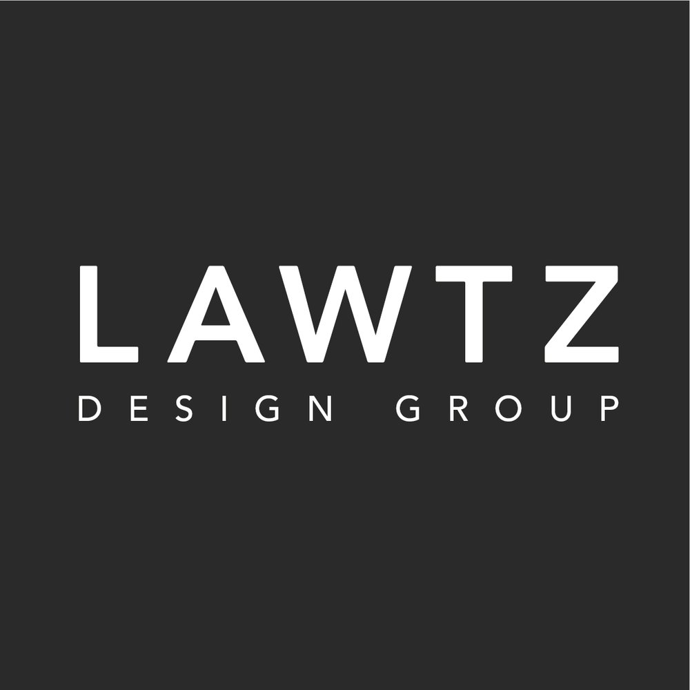 Lawtz Design Group | Graphic Design | Branding Design