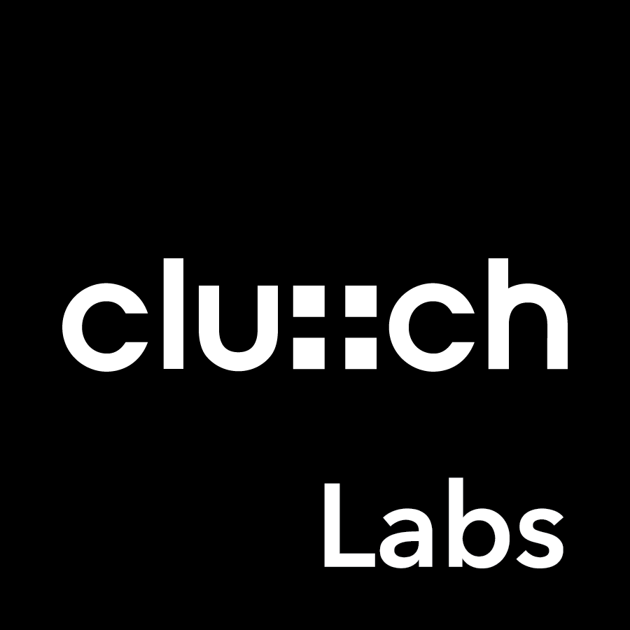 Clutch Labs