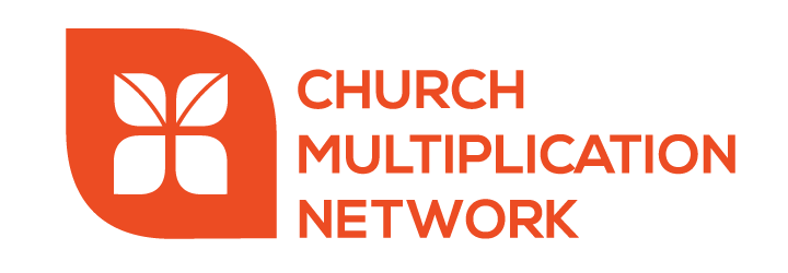 CMN-Logo-Small.png