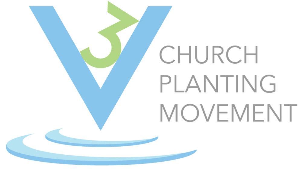 v3-logo.jpg